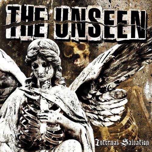The Unseen's avatar