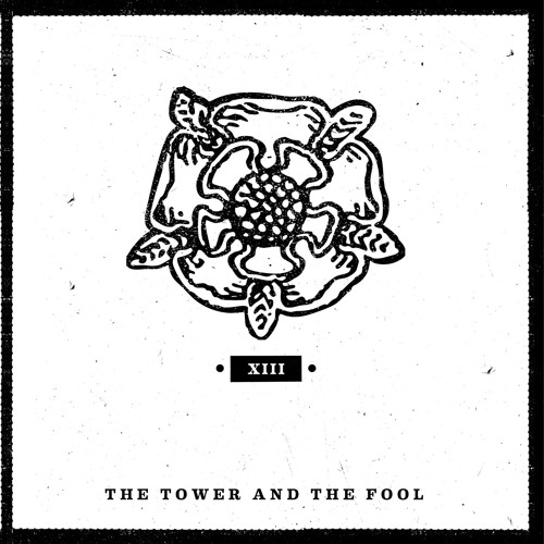 The Tower And The Fool's avatar