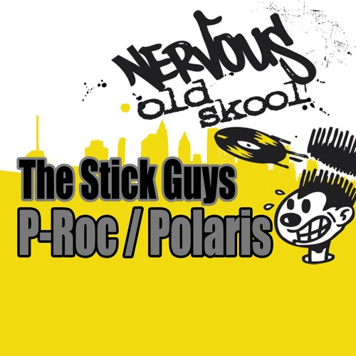 The Stick Guys's avatar