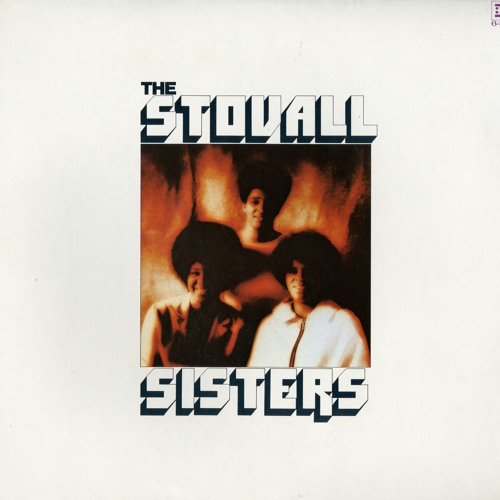 The Stovall Sisters's avatar