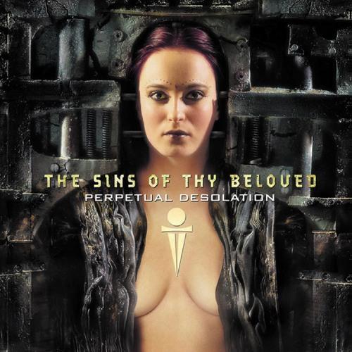 The Sins of Thy Beloved's avatar