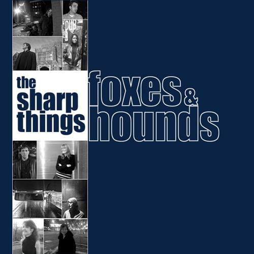 The Sharp Things's avatar