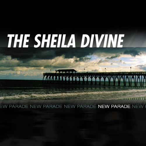 The Sheila Divine's avatar