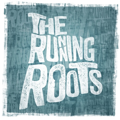 The Running Roots's avatar