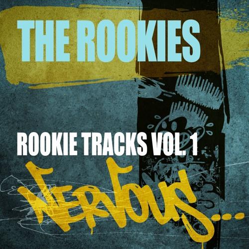 The Rookies's avatar