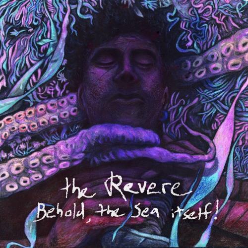 The Revere's avatar