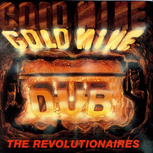 The Revolutionaires's avatar
