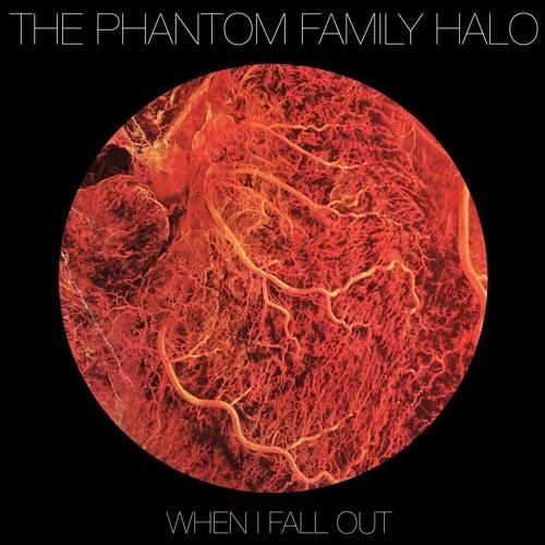 The Phantom Family Halo's avatar