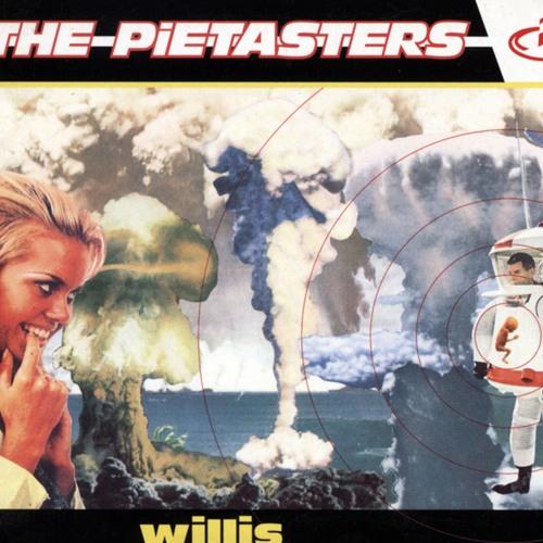The Pietasters's avatar