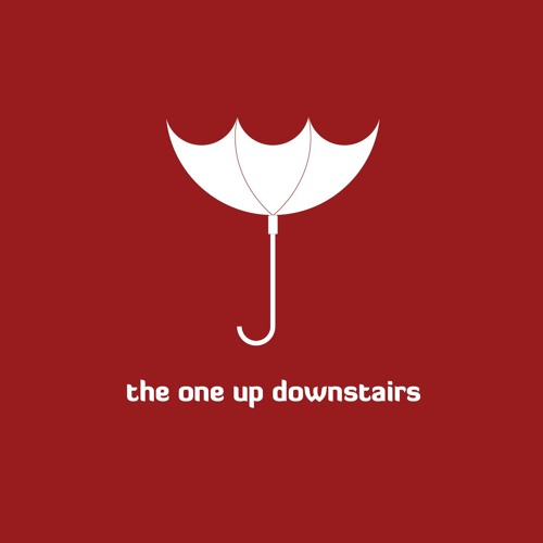 The One Up Downstairs's avatar