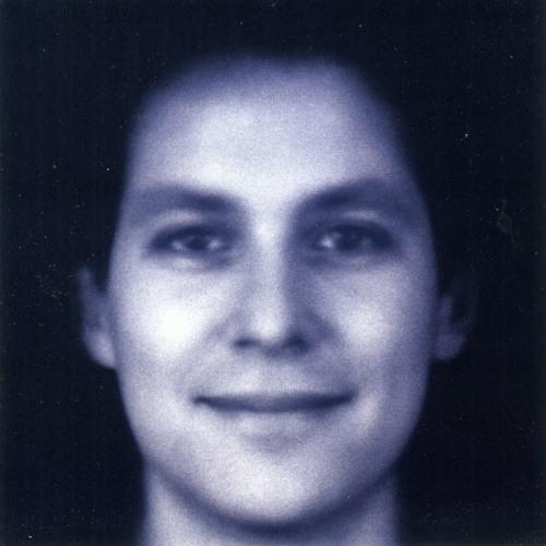 The Ordinaires's avatar