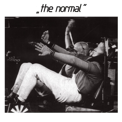 The Normal's avatar