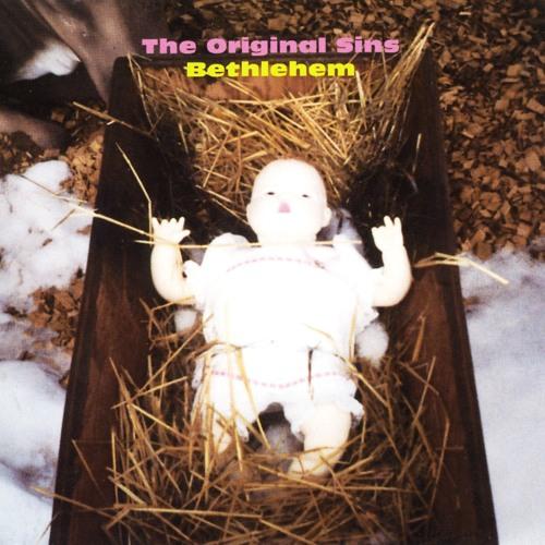 The Original Sins's avatar