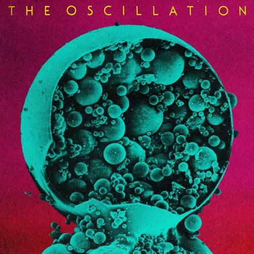 The Oscillation's avatar