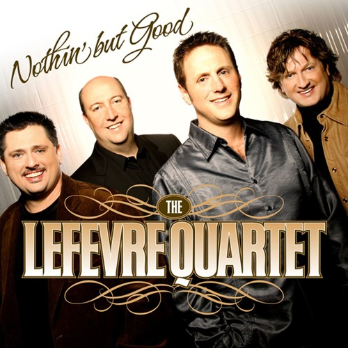 The Mike LeFevre Quartet's avatar