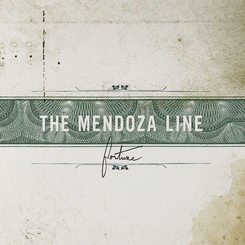 The Mendoza Line's avatar