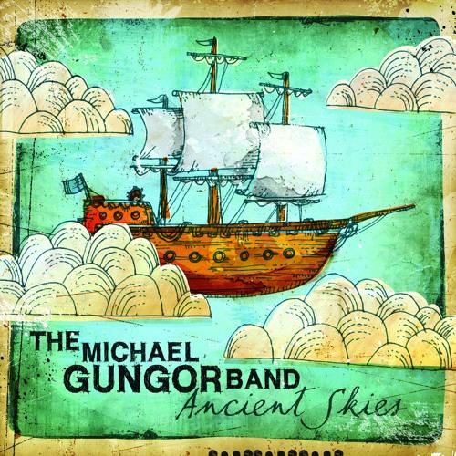 The Michael Gungor Band's avatar