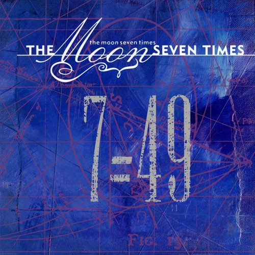 The Moon Seven Times's avatar