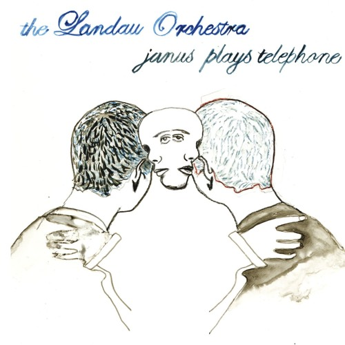 The Landau Orchestra's avatar