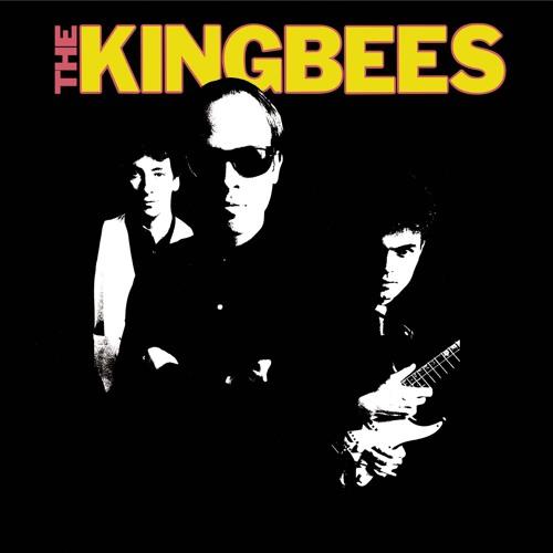 The Kingbees's avatar