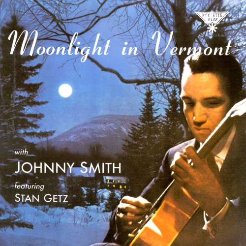 The Johnny Smith Quintet's avatar