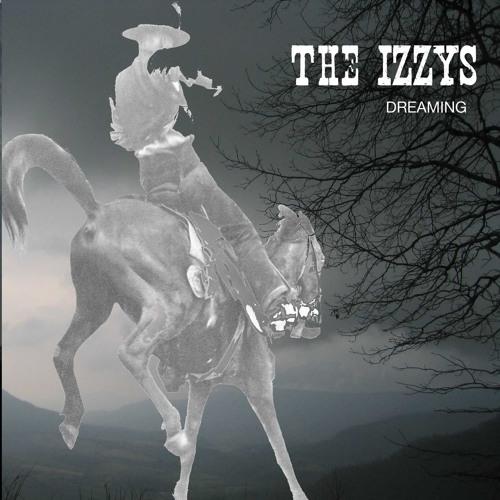 The Izzys's avatar