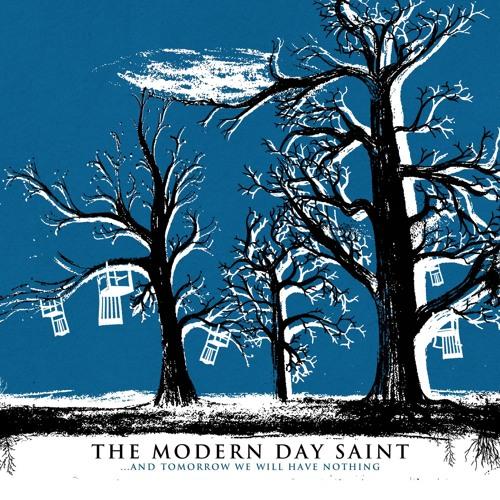 The Modern Day Saint's avatar