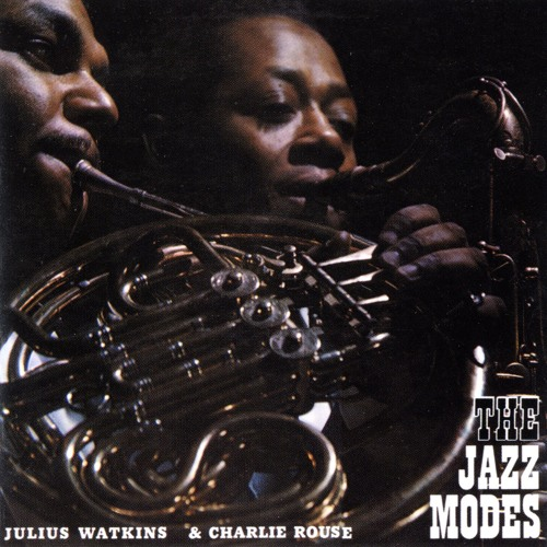 The Jazz Modes's avatar