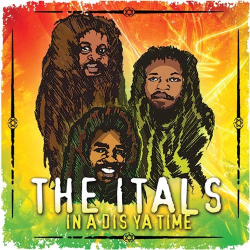 The Itals's avatar
