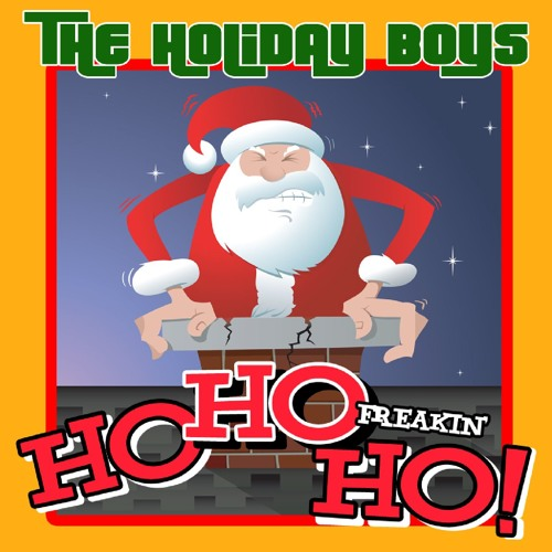 The Holiday Boys's avatar