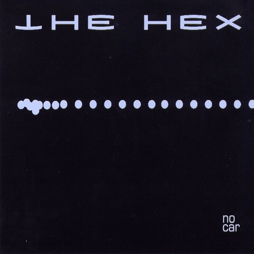 The Hex's avatar