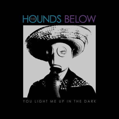 The Hounds Below's avatar