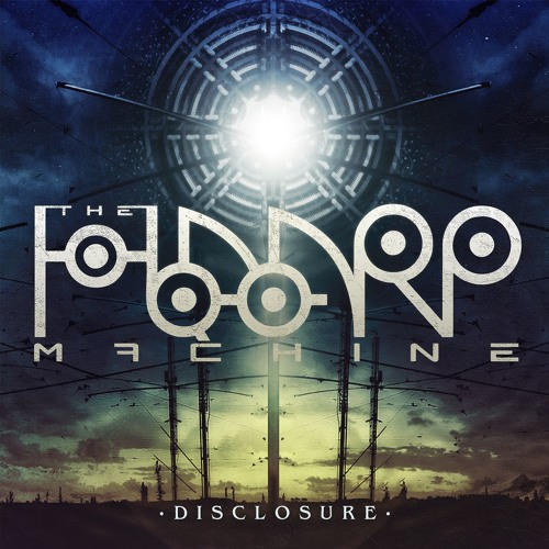 The HAARP Machine's avatar