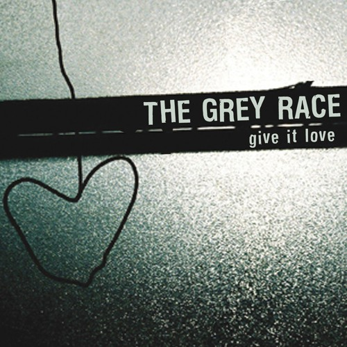 The Grey Race's avatar
