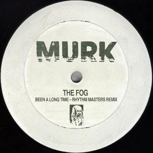The Fog's avatar