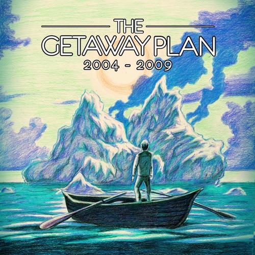 The Getaway Plan's avatar