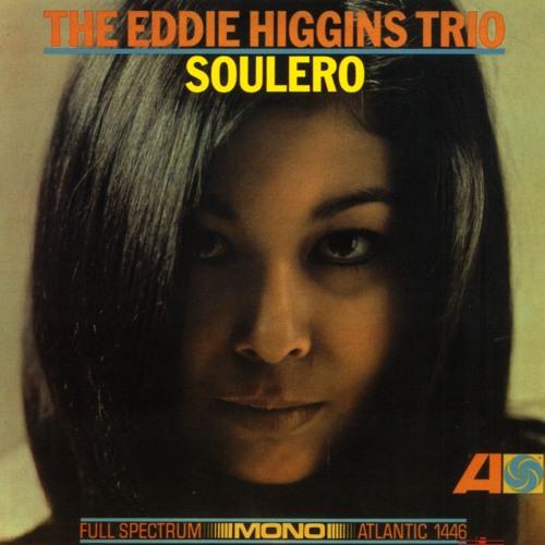 The Eddie Higgins Trio's avatar