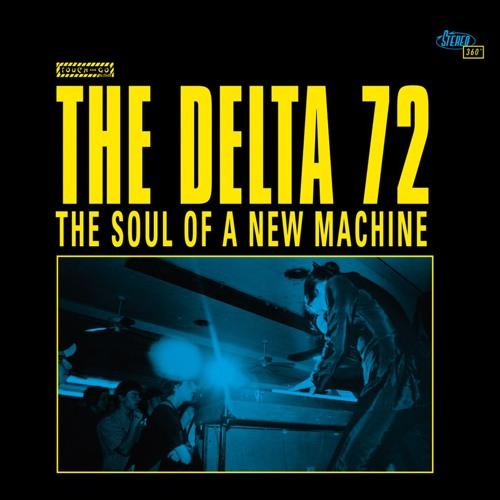 The Delta 72's avatar