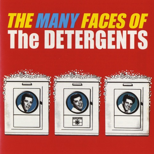 The Detergents's avatar