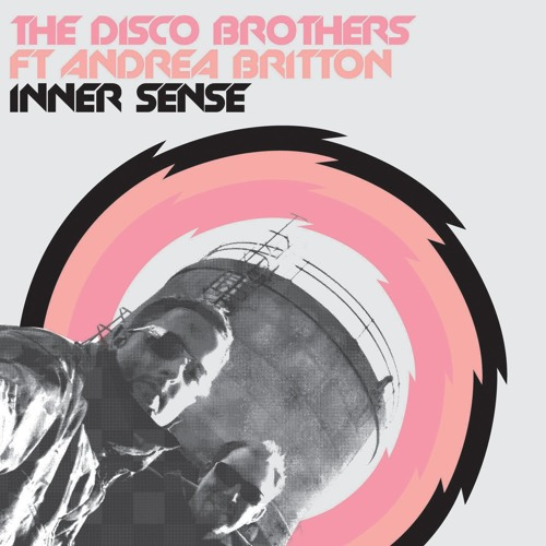 The Disco Brothers's avatar