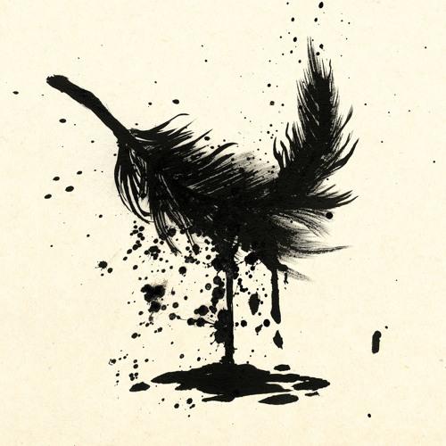 The Dillinger Escape Plan's avatar