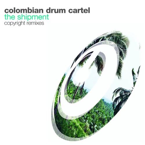 The Columbian Drum Cartel's avatar
