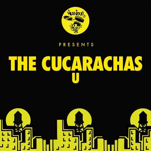 The Cucarachas's avatar