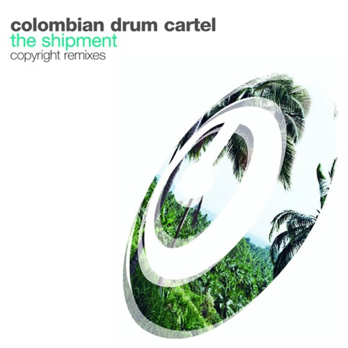 The Colombian Drum Cartel's avatar