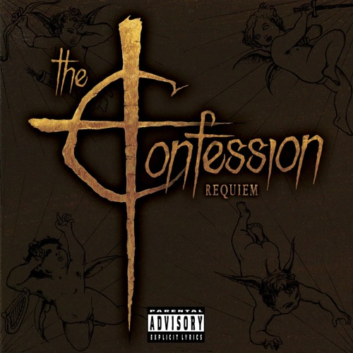The Confession's avatar
