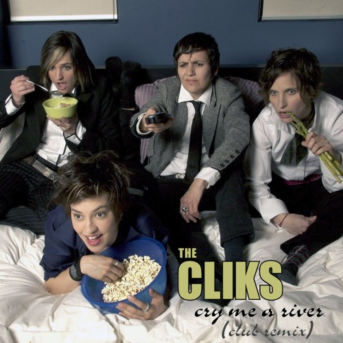 The Cliks's avatar
