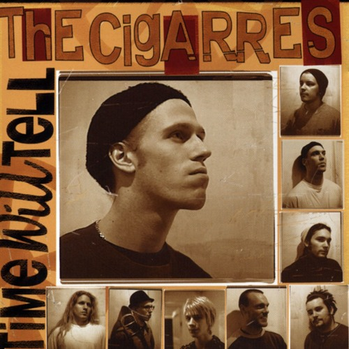 The Cigarres's avatar