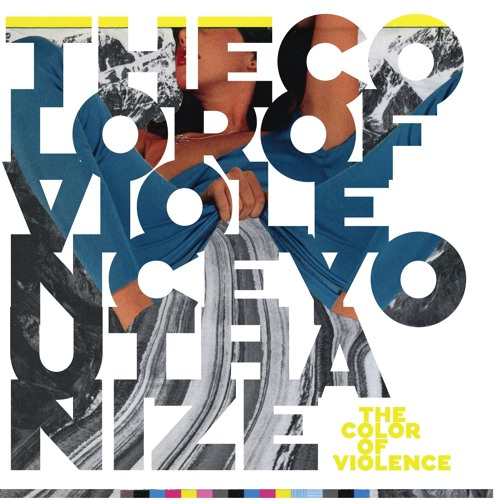The Color Of Violence's avatar