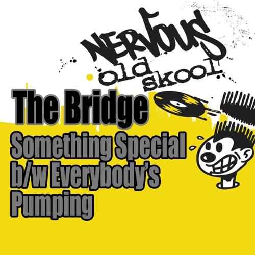 The Bridge's avatar