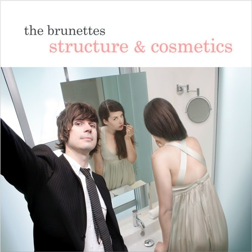 The Brunettes's avatar
